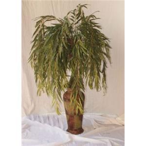None American Made Silk Plants  - 14006