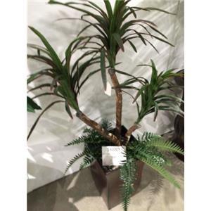 None American Made Silk Plants  - 1400Y
