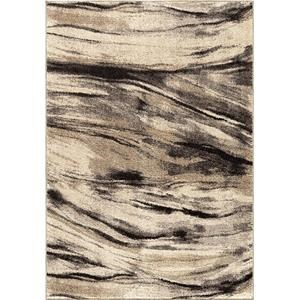 None Orian Area Rugs  - 4316-5x8