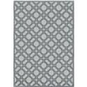 None Orian Area Rugs  - Item Number: 4706-5X7
