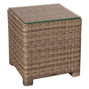 NorthCape International Bainbridge End Table