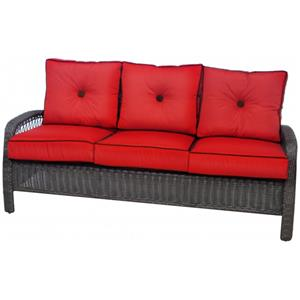 NorthCape International Beacon 889 Outdoor Sofa