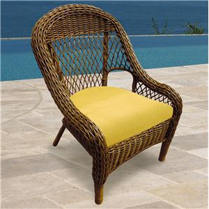 NorthCape International Berkshire Dining Chair