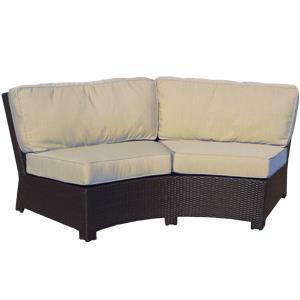 Contour Sofa