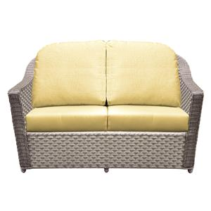 NorthCape International Covington Loveseat
