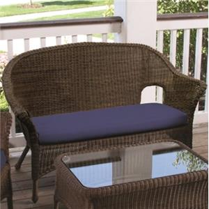 Northcape International Darby Outdoor Four Piece Chat Set Becker Furniture World Outdoor