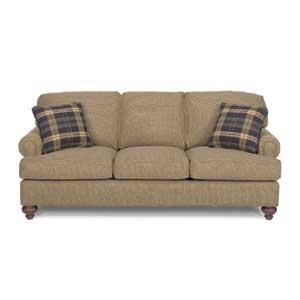 Norwalk Sofas The Comfortable Chair Norwalk Furniture