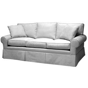 Norwalk Cavett Sofa