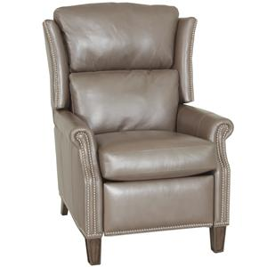 Traditional Recliner