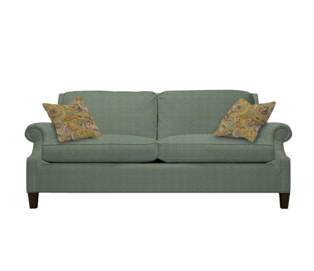 Dunk & Bright Furniture