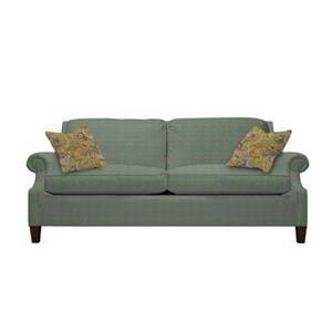 Norwalk Kent Sofa
