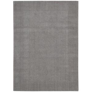 "Nourison Cottage Grove Area Rug 5'3"" X 7'5"""