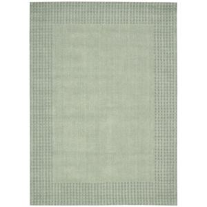 "Nourison Cottage Grove Area Rug 3'9"" X 5'9"""