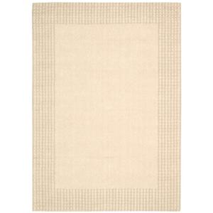 "Nourison Cottage Grove Area Rug 2'3"" X 7'6"""