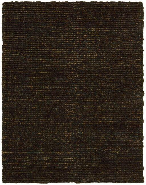 Nourison Fantasia Area Rug 8' X 11' - Item Number: 38011