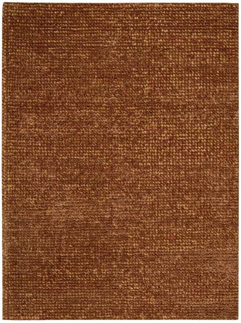 Nourison Fantasia Area Rug 8' X 11' - Item Number: 38182