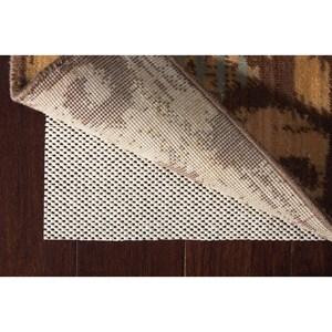 Nourison Firmgrip Pad         12' x 15'  Rug