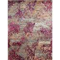 "Nourison Gemstone 3'9"" x 5'9"" Rug - Item Number: 28920"