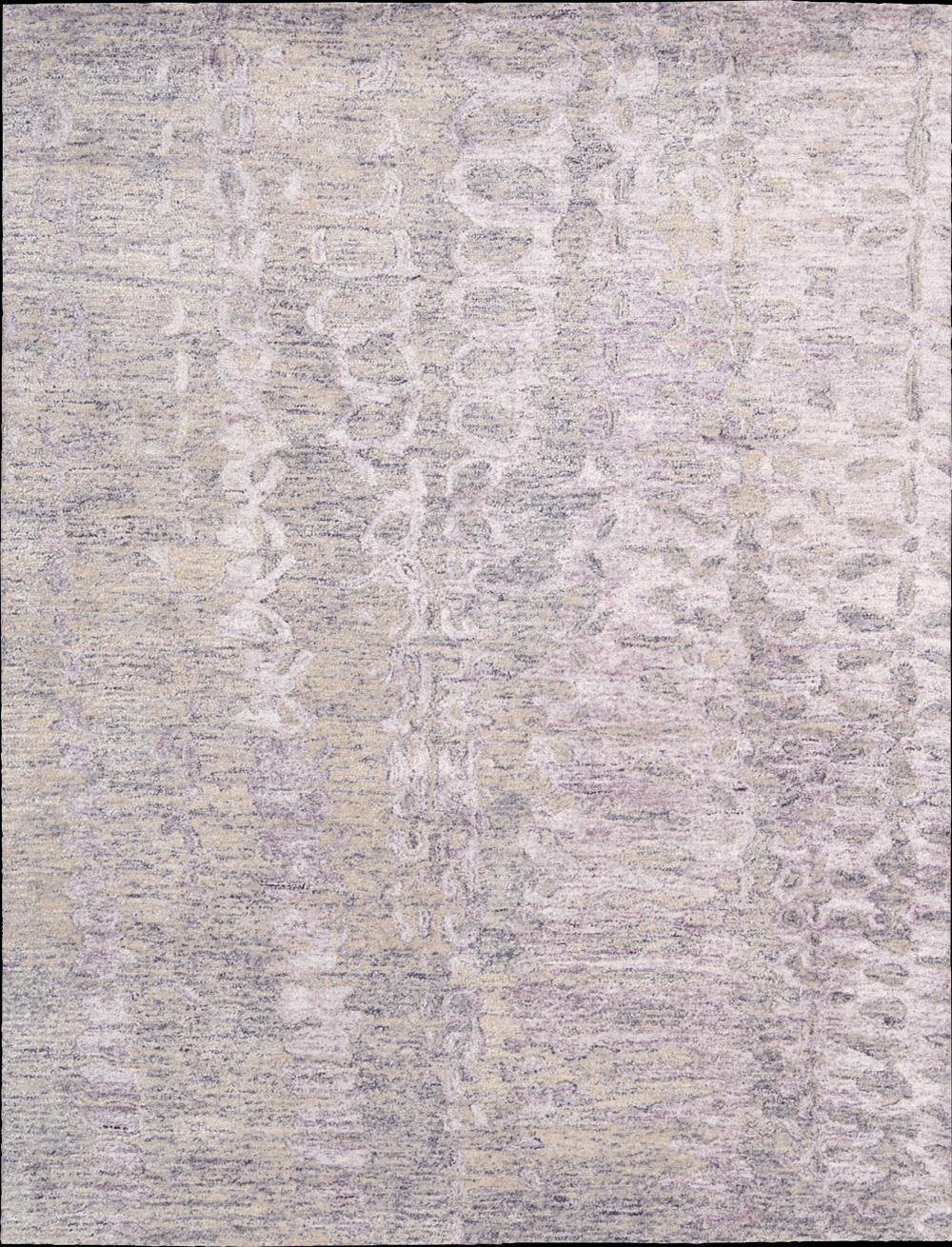 "Nourison Gemstone 8'6"" x 11'6"" Rug - Item Number: 28973"