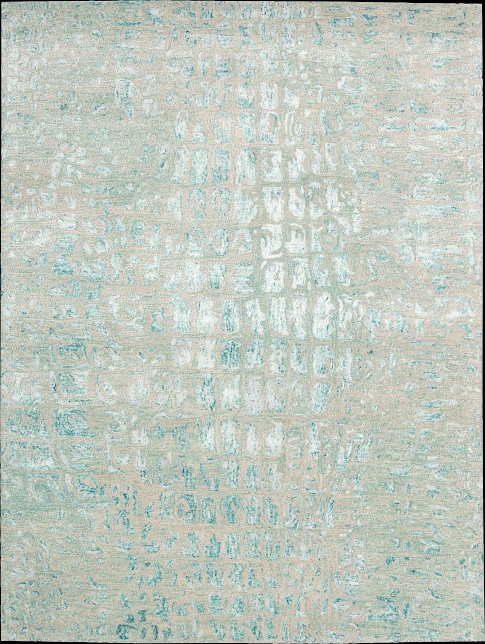 """Nourison Gemstone 8'6"""" x 11'6"""" Rug - Item Number: 28981"""
