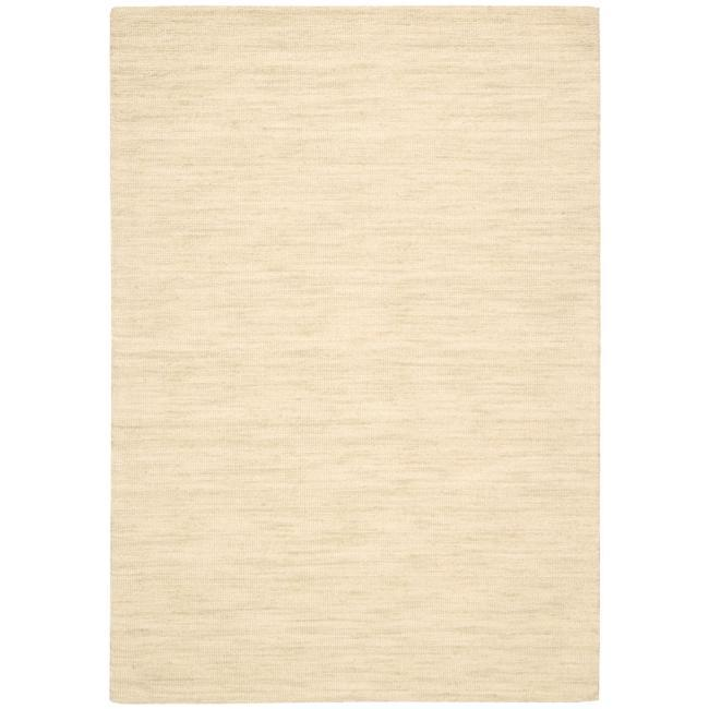 "Nourison Grand Suite Area Rug 5' X 7'6"" - Item Number: 20173"