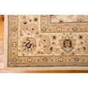 Nourison Kathy Ireland Home presents Lumiere 2'3
