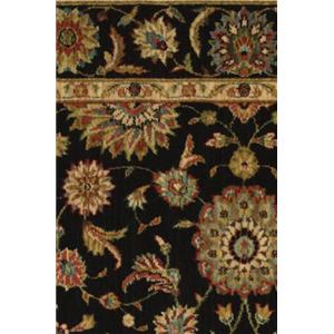 "Nourison Living Treasures Area Rug 7'6"" X 9'6"""