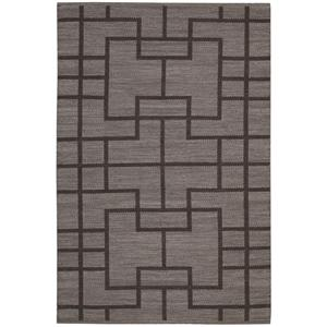 "Nourison Maze Area Rug 7'9"" X 10'10"""