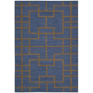 "Nourison Maze Area Rug 2'3"" X 8'"