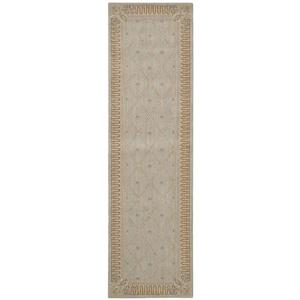 Nourison Ashton House Area Rug 2' x 5'9""