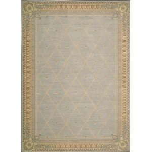 "Nourison Ashton House Area Rug 5'6"" x 7'5"""