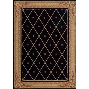 "Nourison Ashton House Area Rug 7'9"" x 10'10"""