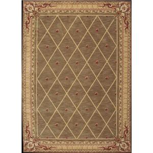 Nourison Ashton House Area Rug 2' x 2'9""
