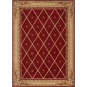 "Nourison Ashton House Area Rug 3'6"" x 5'6"""