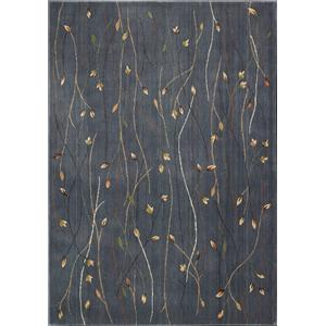 "Nourison Cambridge Area Rug 3'6"" x 5'6"""