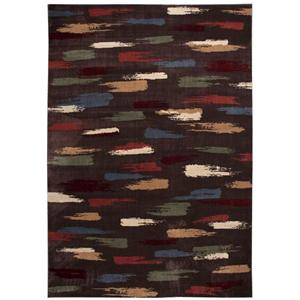 Nourison Expressions Area Rug 2' x 2'9""
