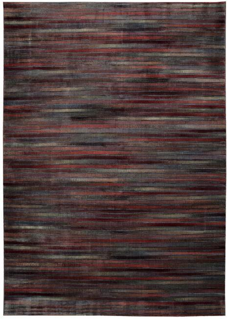"Nourison Expressions Area Rug 5'3"" x 7'5"" - Item Number: 1937"