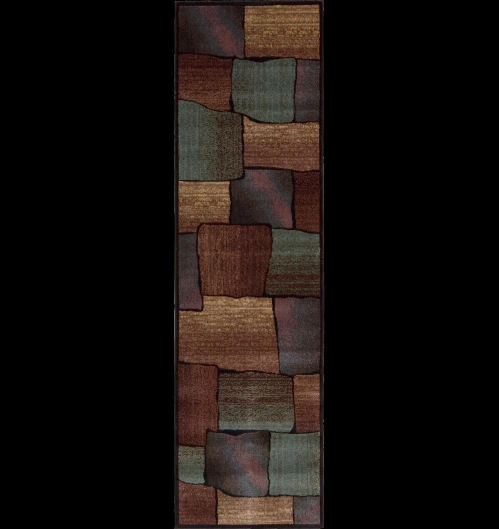 "Nourison Expressions Area Rug 2' x 5'9"" - Item Number: 57757"