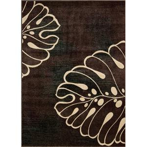 "Nourison Expressions Area Rug 9'6"" x 13'6"""