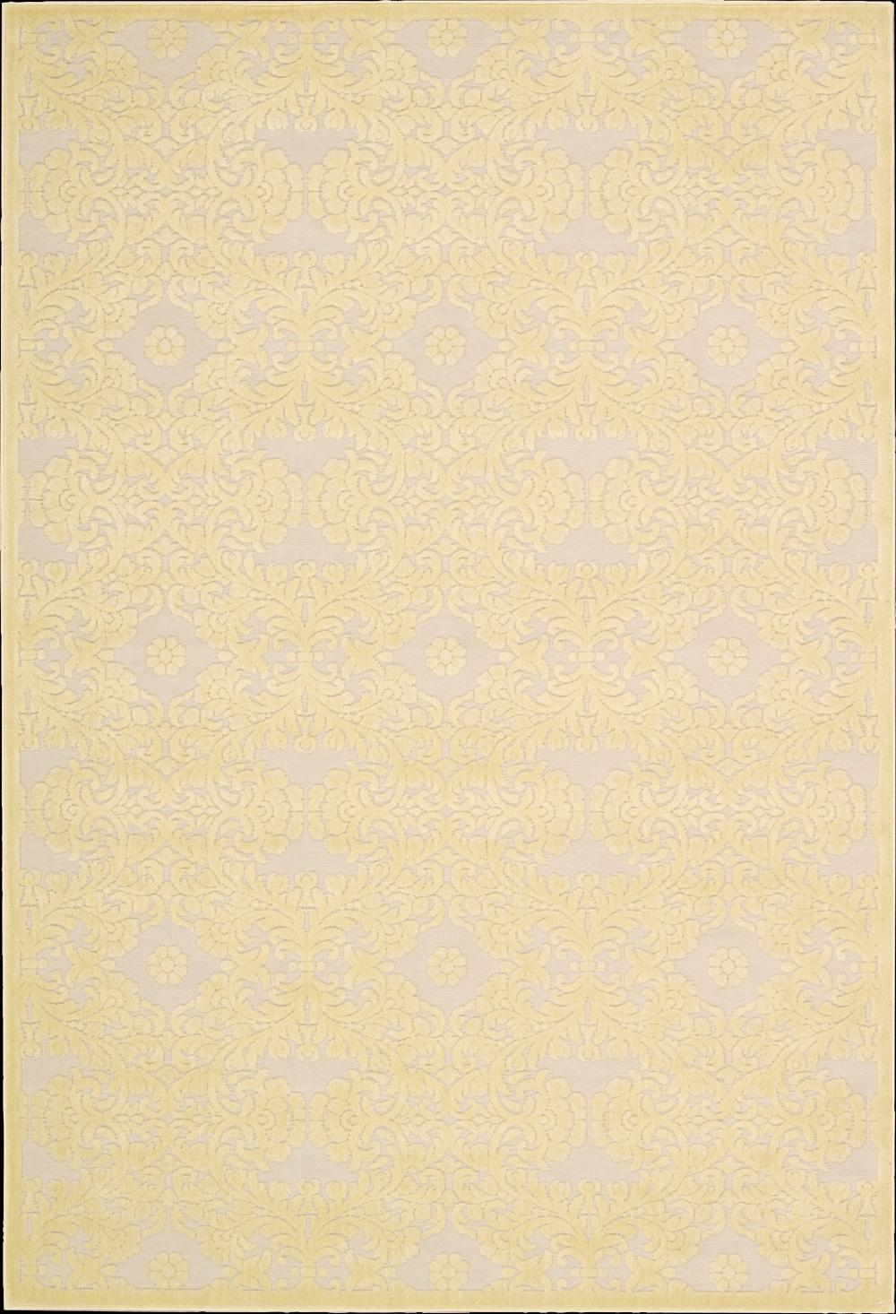 "Nourison Graphic Illusions Area Rug 2'3"" x 3'9"" - Item Number: 13140"