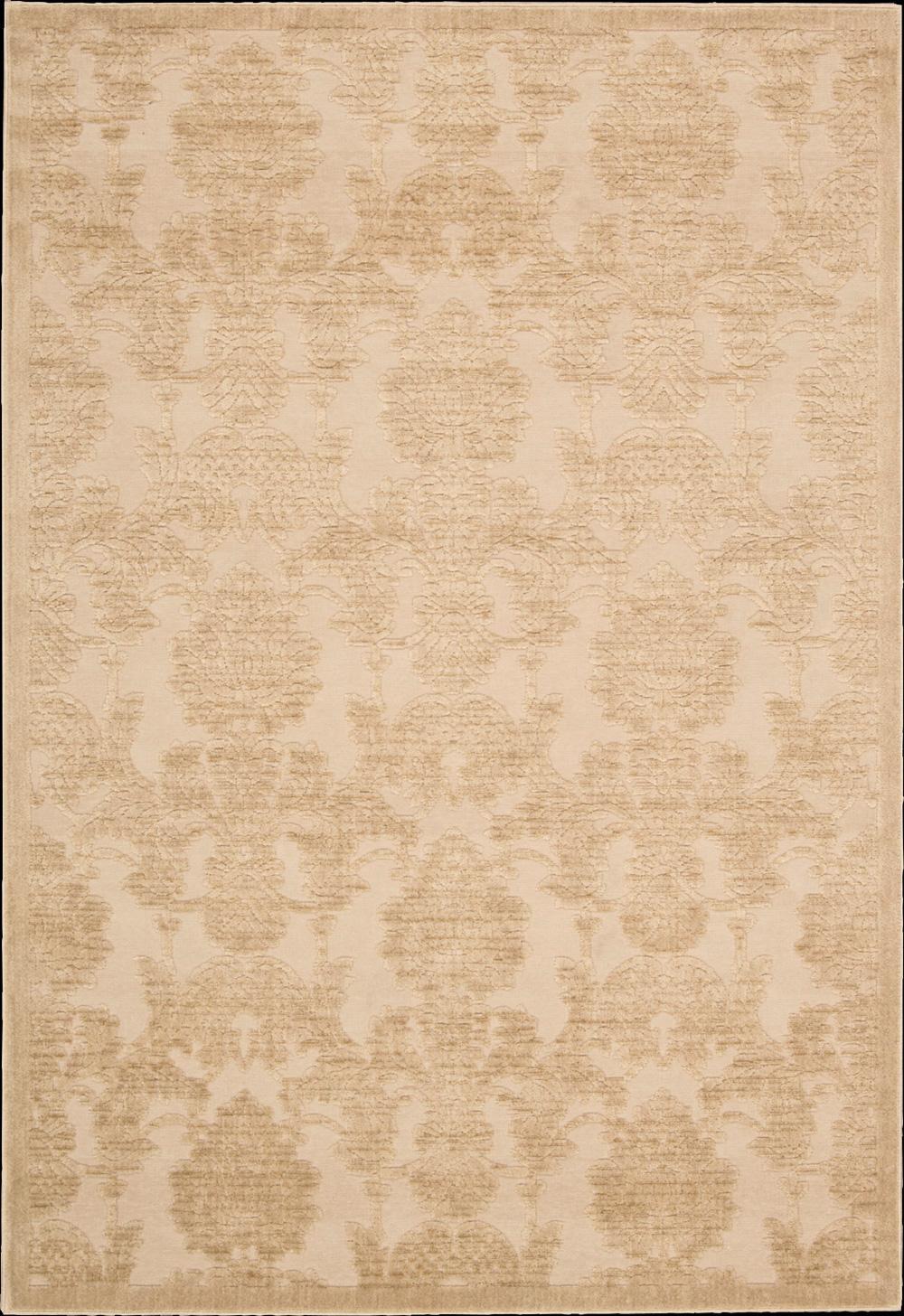 """Nourison Graphic Illusions Area Rug 5'3"""" x 7'5"""" - Item Number: 13516"""