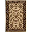 """Nourison India House Area Rug 2'6"""" x 4' - Item Number: 85461"""