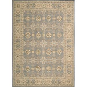 Nourison Persian Empire Area Rug 2' x 2'9""