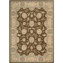 Nourison Persian Empire Area Rug 12' x 15' - Item Number: 25743