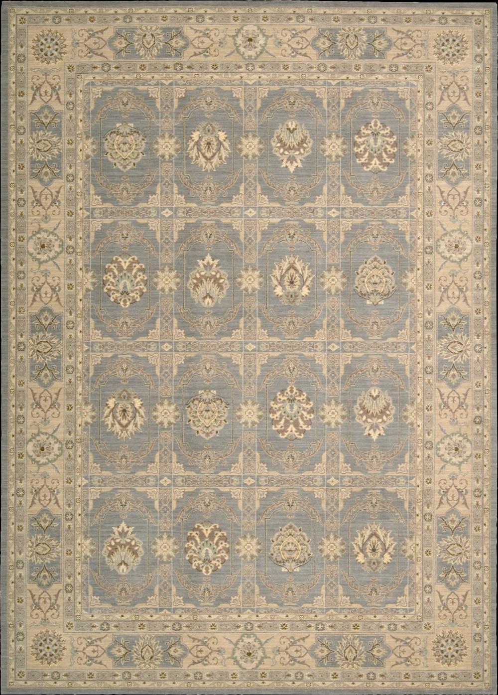 Nourison Persian Empire Area Rug 12' x 15' - Item Number: 25806