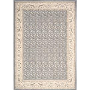 "Nourison Persian Empire Area Rug 5'3"" x 7'5"" Rug"
