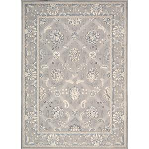 "Nourison Persian Empire Area Rug 3'6"" x 5'6"" Rug"