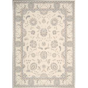 "Nourison Persian Empire Area Rug 7'9"" x 10'10"" Rug"
