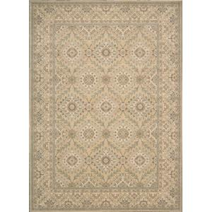 "Nourison Persian Empire Area Rug 9'6"" x 13'"