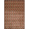 "Nourison Somerset Area Rug 2' x 2'9"" - Item Number: 4093"